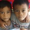 Twinning moments in Batang Pinangga